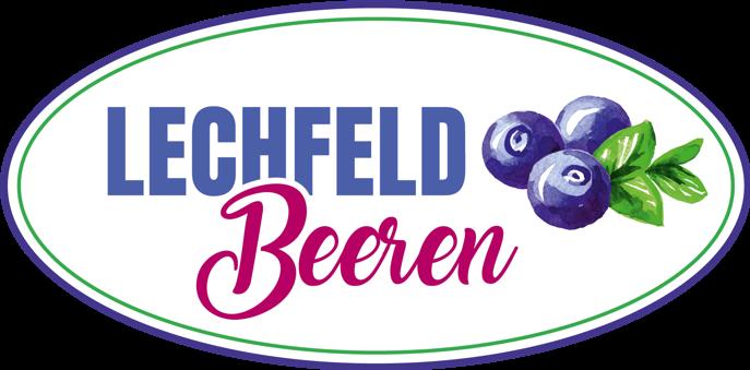 Lechfeldbeeren - Heidelbeeren zum Selberpflücken